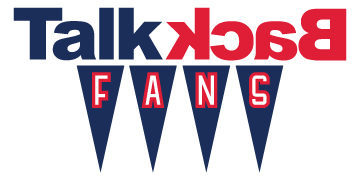 Home of TalkBack Fans Podcast – Local Sports… National Attitude!